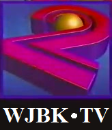 File:Wjbk 1995.png
