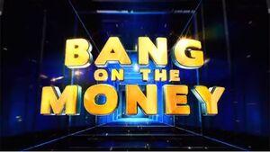 Bang on the Money