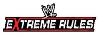 ExtremeRules-logo display image