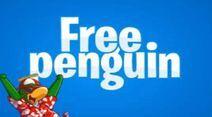 Freepenguin