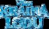 Frozen-Logo-disney-frozen-Polish