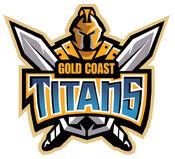 Goldcoast 2007
