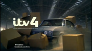 ITV4Cardboard2013