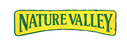 Nature Valley 2013 Logo