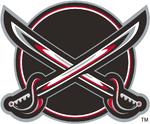 Sabres 3rd Jersey Logo