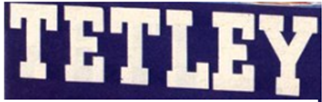 File:Tetley.png