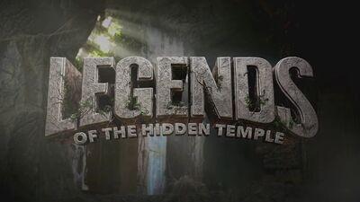 Title-LegendsOfTheHiddenTempleMovie