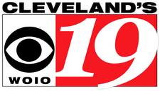 WOIO CBS 19 Cleveland's