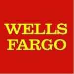 File:Wells Fargo Logo.jpg