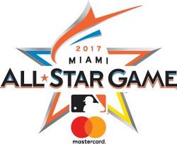 2017MLBAllStarGame