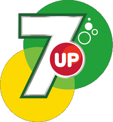 File:7 Up Europe logo 2010.png