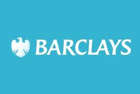 File:BARCLAYS.png
