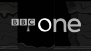 BBC One Number 10 Downing Street sting (version 2)