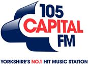 Capital FM Yorkshire 2011
