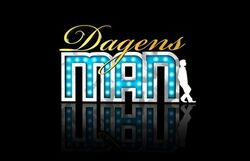 Dagensman logotype small 400x258