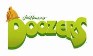 Doozers-logo