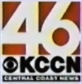 KCCN 1996