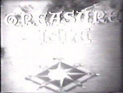 Treasureislelogo