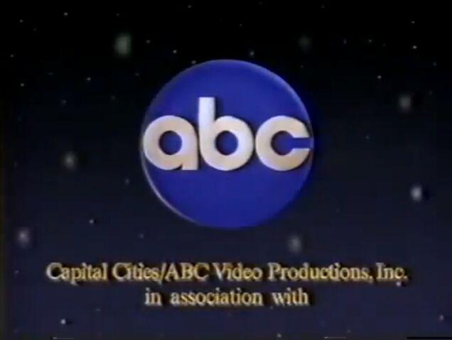 File:ABC 1962.JPG