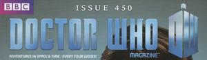 DWM 450