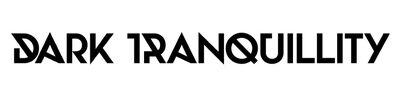 DarkTranquillity logo 04