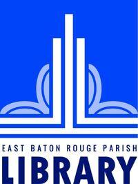 Ebr library logo