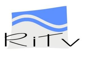 File:RiTv (former).jpg