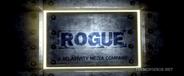Rogue 3rd
