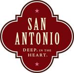 File:San-antonio-logo.jpg