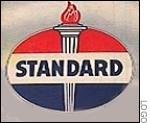 File:Standard-Oil-Co150.jpg