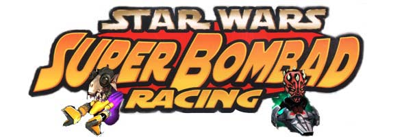 Star-Wars-Super-Bombad-Racing