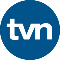 TVN-2 logo 2017