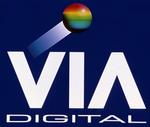Viadigital