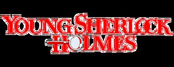 Young-sherlock-holmes-movie-logo