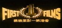1st Films