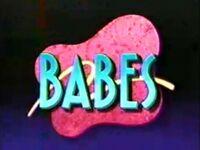 Babes