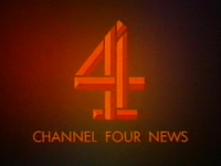 Channel 4 News 1998