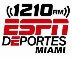 ESPNDeportes1210Miami