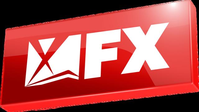 File:FX UK 2009.png