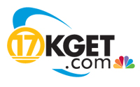 File:KGET17.PNG