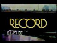 Record 82