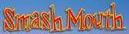 SmashMouthLogo5
