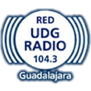 UDGFM