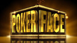 --File-Pokerface-logo.jpg-center-300px-center-200px--