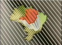 Bom Dia Minas 1989