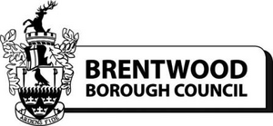 Brentwood Borough Council