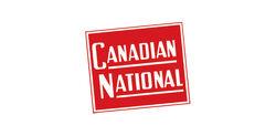Canadian-national-logo-1923