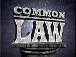 Common lawlogo
