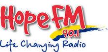 Hope FM (2009)