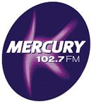 Mercury FM 2001